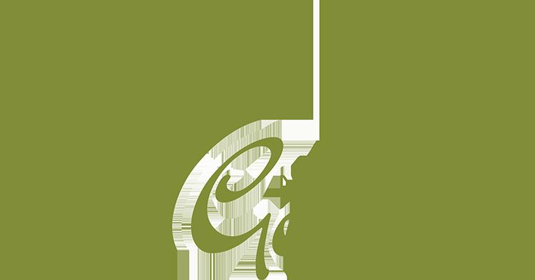 Natuerlich Gesund Logo Web