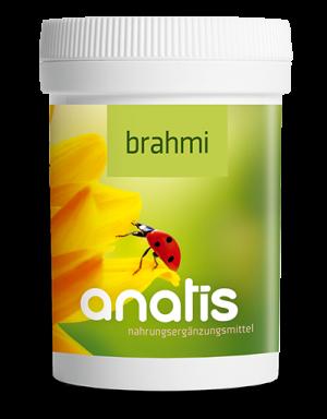 Anatis Bild Dose 2 Brahmi 400px
