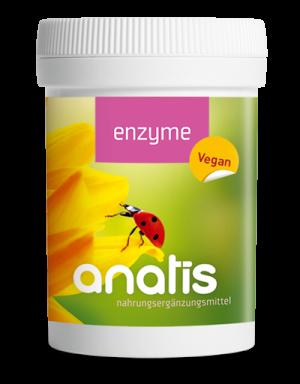 Anatis Bild Dose 2 Enzyme 400px