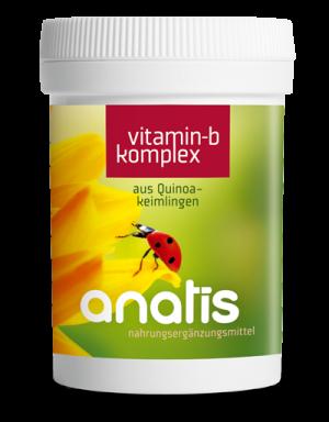 Anatis Bild Dose 2 Vitaminb Komplex 400px