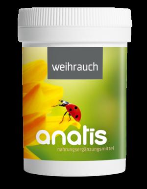 Anatis Bild Dose 2 Weihrauch 400px