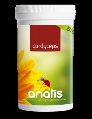 Anatis Bild Dose 3 Cordyceps 400px