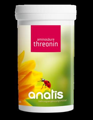 Anatis Bild Dose 3 Threonin 400px