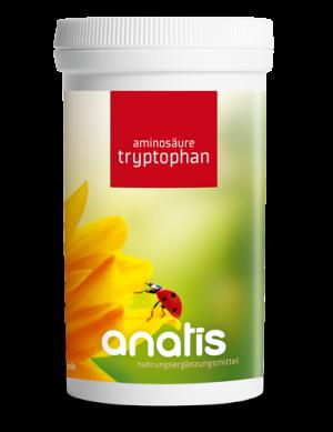Anatis Bild Dose 3 Tryptophan 400px