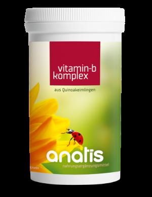 Anatis Bild Dose 3 Vitaminb Komplex 400px