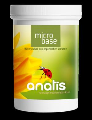 Anatis Bild Dose 4 Microbase 400px