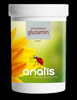 Anatis Bild Dose 4 Microbase Glutamin 400px