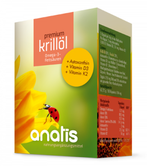 Anatis Bild Schachtel Krill Oel Gross Links Vitd 400px