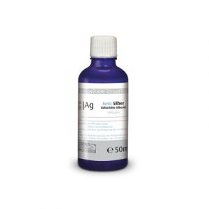 Ionic Oil Ag 50ml 300dpi