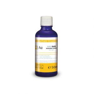 Ionic Oil Au 50ml 300dpi