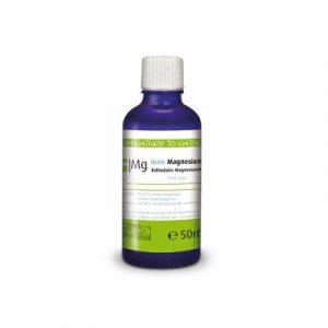 Ionic Oil Mg 50ml 300dpi