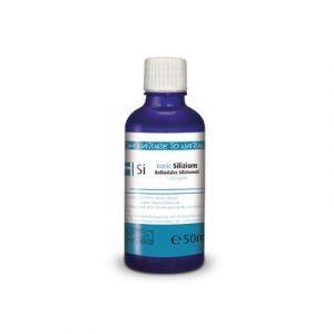 Ionic Oil Si 50ml 300dpi