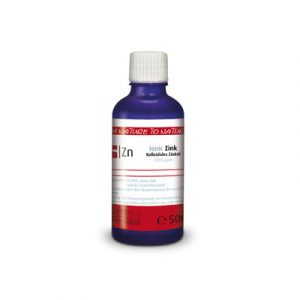 Ionic Oil Zn 50ml 300dpi