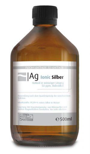 Ionic Ag 500ml 300dpi