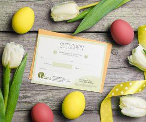 Ng Gutschein Ostern